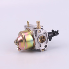 168 dual fuel carburetor , GX160 carburetor ,gasoline transform to gas carburetor