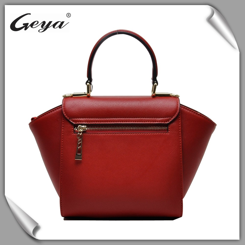 High quality handbags wholesale for trade show