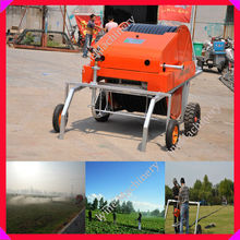 china 400m pipe portable watering for sale
