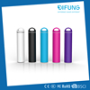 2017 Factory Promotional Items Consumer Electronic