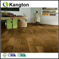 High quality China walnut solid hardwood flooring