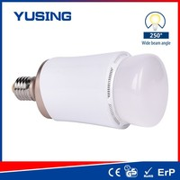 LED Bulbs Replacements 50W LED Bulb Manufacturers 50 Watt LED Bulb Price India