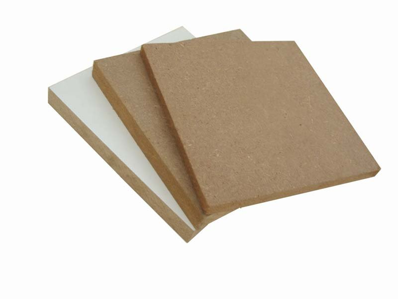 MDF(Medium Density Fibreboard)