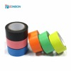 Free Samples Automobile Decorative Printed Custom Washi Tape