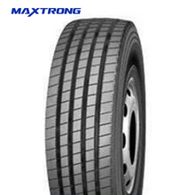 Chinese tyre factory offers good quality TBR sizes 295/ 80R22.5, 315/ 70R22.5, 315/ 80R22.5, 385/ 65R22.5 car tire