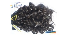 NEW STYLE NEW LOOK NEW YOU WE OFFER NEW CURL ADARNA CURL 100% Virgin Filipino Human Hair Extensions From Phillipines