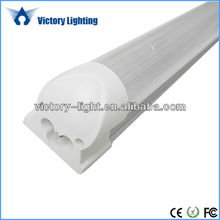 Shenzhen led light manufacture 8ft 240cm 40w t8 led fluorescent tube