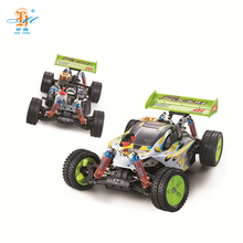 1:10 scale powered model racing nitro rc gas car for sale