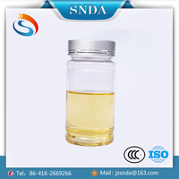 T135 Factory wholesale best price lubricant additives auxiliary agent
