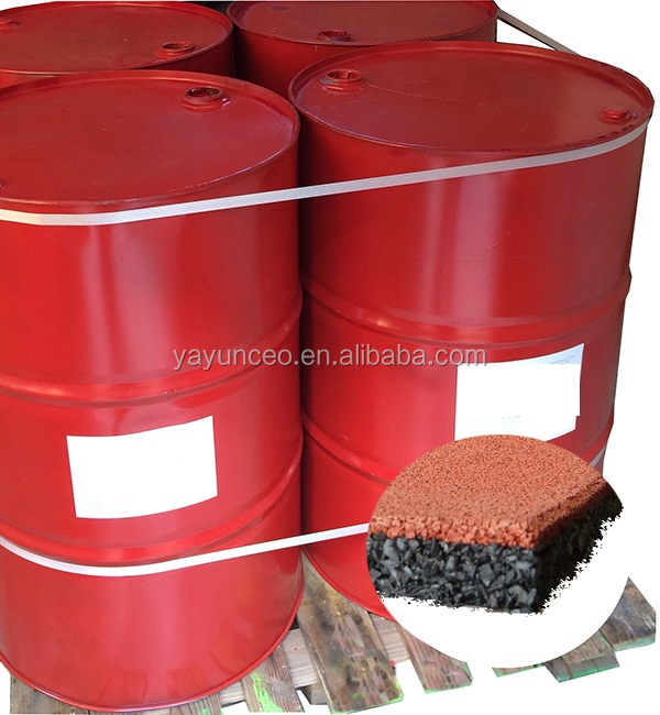 EPDM BONDING adhesive, rubber roof adhesive/ rubber surface adhesive