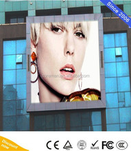 full color video P10 Led Display Xxx Images / P10 P8 Led Display Xxx Video outdoor ads
