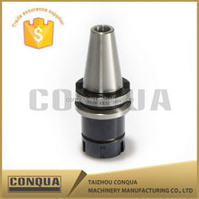 BT ER chuck collect milling drilling machine turning insert vnmg cutting tool holder