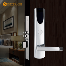 EP-A113 Electric door lock for hotel, card lock hotel use