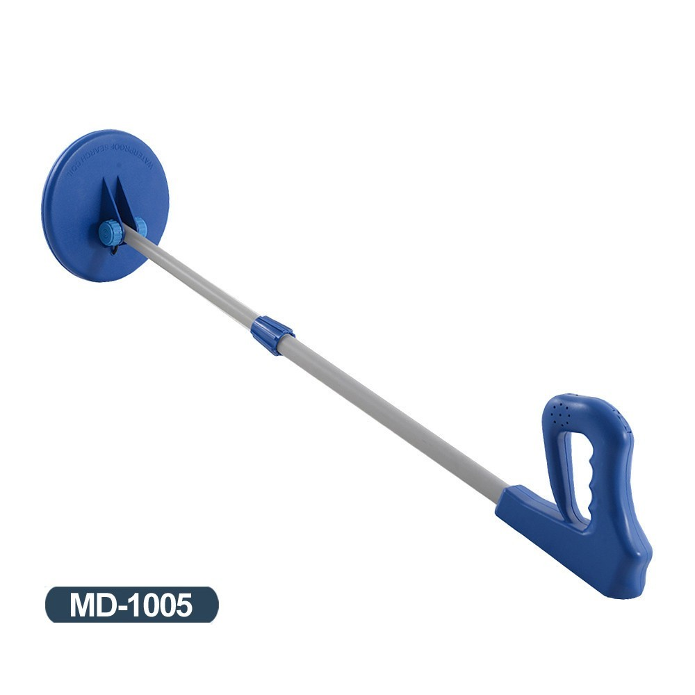 MD-1005 Ground Searching Metal Detector Kids Toy