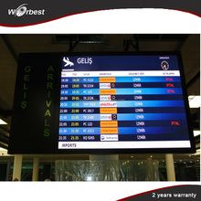 P8 SMD Outdoor advertising billboard 2015 new xxx images led display