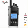 Walkie Talkie Handheld china two way digital radio