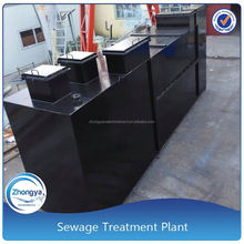 Ship Sewage Treatment Plant Adhesive