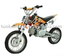 110cc Dirt Bike / 125cc Dirt Bike / off-road pit bike (TKD110)