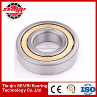 semri discount meixin bearing606rs/z2, hf bearing, tungsten carbide ball bearing