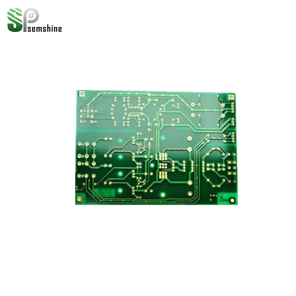 China 12v Pcb Manufacturers And Suppliers On Alibabacom Oem Printed Circuit Board Assembly Usb