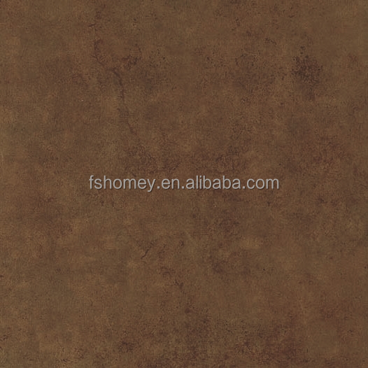 dark brown ceramic tiles baldosas rusticas precios fg6831