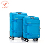 Factory Made Wholesale Travel Luggage Bags