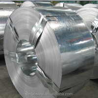 Professional 304 Stainless Steel Price Per