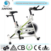 Exercise Bike Sport Computer Bicycle,Indoor Sports Equipment