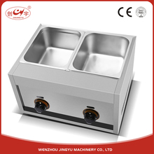 Chuangyu Alibaba 2017 Hot Products Auto Gas Chicken Pressure Deep Fryer With Kitchen Appliances