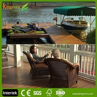 Composite decking reviews with the best wood deck materials in lowest price