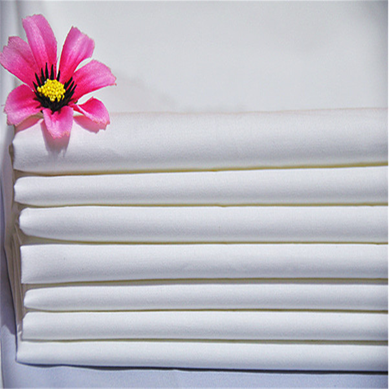 Fabric For Bedding list manufacturers of 100 bleached cotton fabric bedding, buy 100