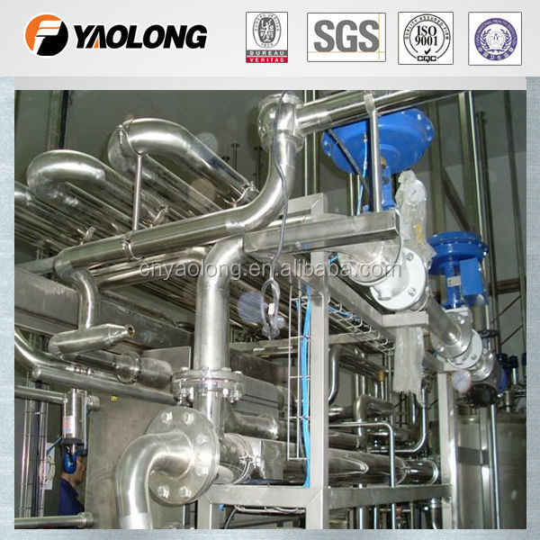 AS1528.1 tube stainless <strong>steel</strong> for food industry