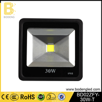 Professional Lighting Supplier Zhongshan 30 Watt