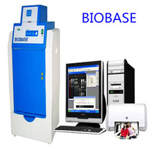 BIOBASE CCD With Lower Lux Gel Document Imaging System Ultrasonic, Optical, Electronic Equipments