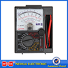 Analog Multimeter Analog Meter Multimeter Voltage Meter Current Meter YX360 Tester YX360TRD