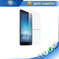 Factory low price High quality screen protector with design