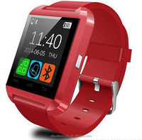 Top quality best sell smart watch phone brand
