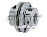 Compressor Coupling Disc Coupling