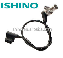 Crankshaft position sensor OEM 12141714763 12141720853