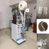 Multi-function Automatic Cheapest Price Tea Packing Machine