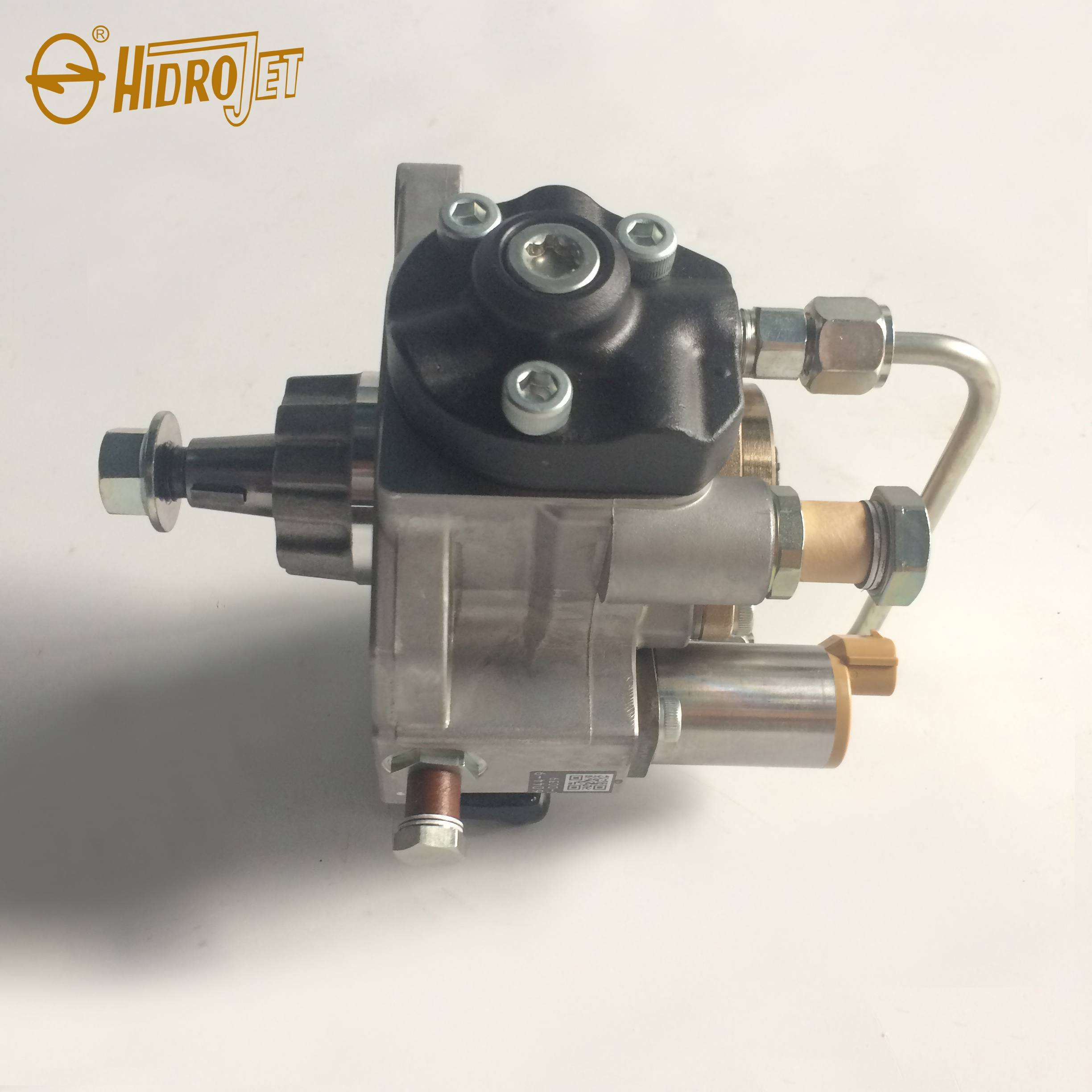 NEW <strong>ORIGINAL</strong> Fuel injection pump 897306044-9 (294000-0039) for 4HK1 common rail pump