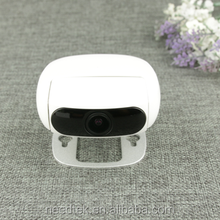 2Megapixel micro webcam 1080P wide angle view with night vision