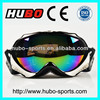 Hot selling dustproof dirt bike and MENS MX goggles