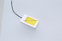 Festoon Auto LED lamp Dome light 20 Chips 30x18MM