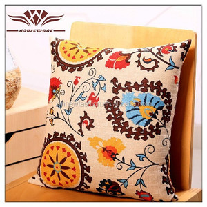 Better Homes And Garden Outdoor Cushions Wholesale Outdoor Cushion
