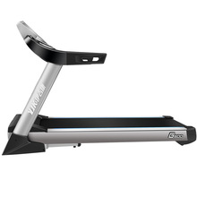 high quality cheap lifepopular body fit treadmill manual belt running machine price