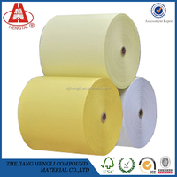 one side silicone coated paper