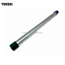 China manufacturer UL approved IMC conduit prices,IMC conduit