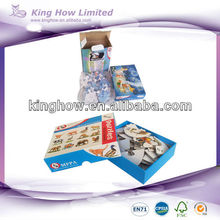 girl sex china carton jigsaw puzzle,battery operated puzzle vehicles,adult puzzle games,puzzle piece necklace
