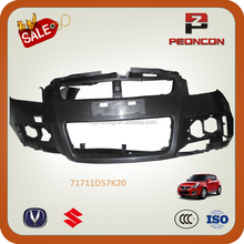 Wholesale Parts Front Bumper for Suzuki Swift 1.5L OEM 71711D57K20